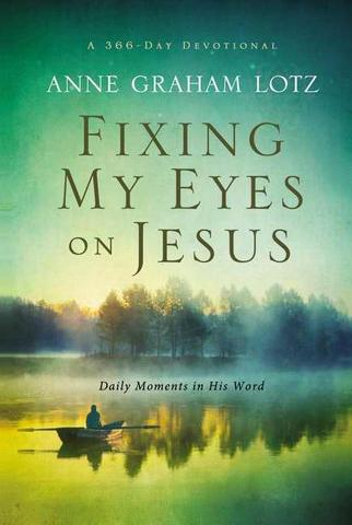BOOK168-fixing-my-eyes-on-jesus-book_large