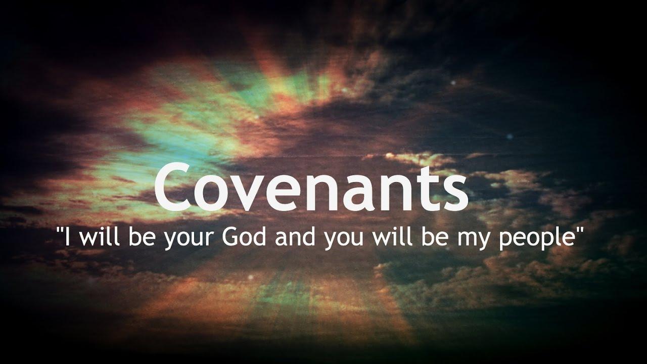 Covenant Week