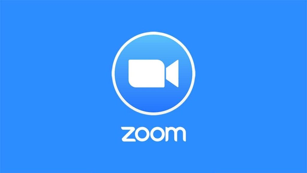 Zoom Connect Link