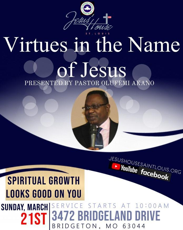 Virtue_in_the_name_of_jesud